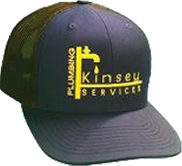 Kinsey Plumbing supports Central Texas charities.
