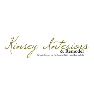 Kinsey Interiors & Remodel