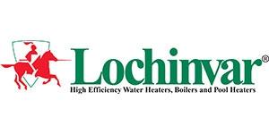 Lochinvar Water Heaters