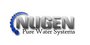 Nugen Pure Water Systems