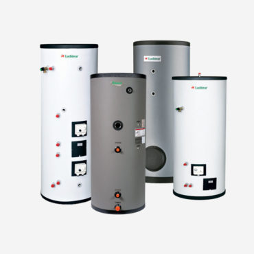 Lochinvar Water Heaters