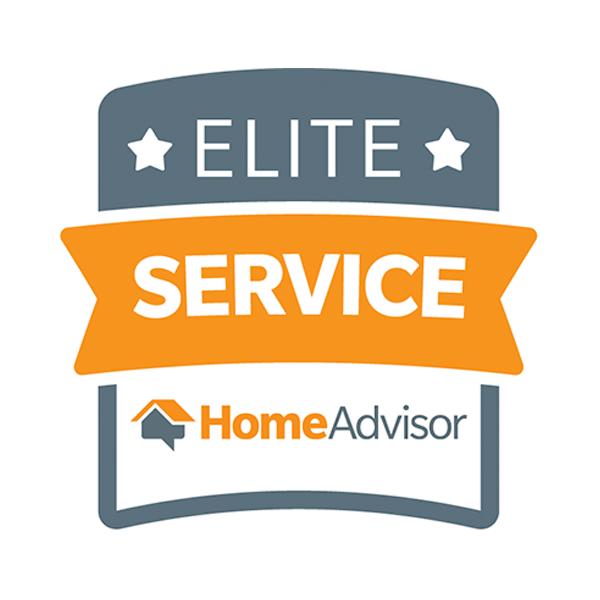 Elite Service Home Advisor Company