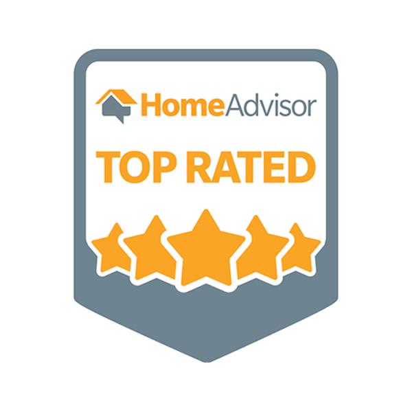 Top Rated Home Advisor Company