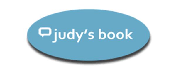 Kinsey Plumbing on Judy's Book