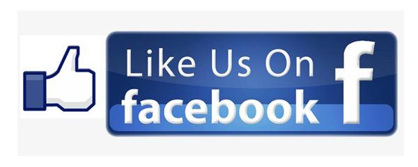 Like Kinsey Plumbing on Facebook