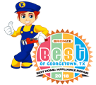 Best of Georgetown