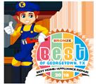 Best of Georgetown