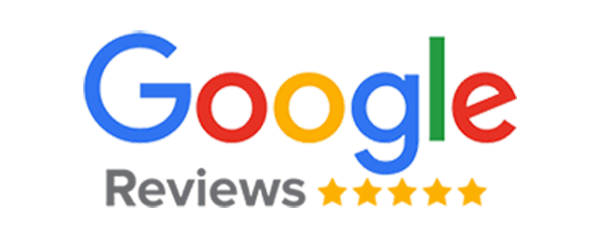 Kinsey Plumbing on Google Reviews