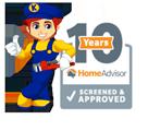 10 Years Home Advisor