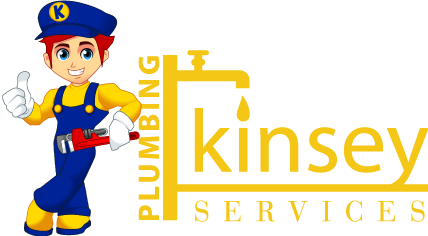 Kinsey Plumbing Services