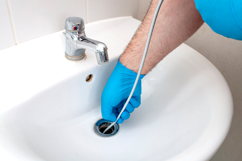 Drain Snaking or Hydro Jetting? Weighing Your Options