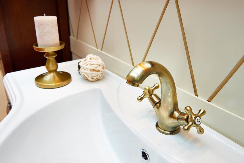 Tips On Choosing Your Plumbing Fixtures